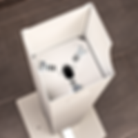 detalle_3_detall.png