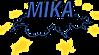 Mika Transport Techno Safe Genève