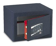 Série 350 Techno Safe coffres forts