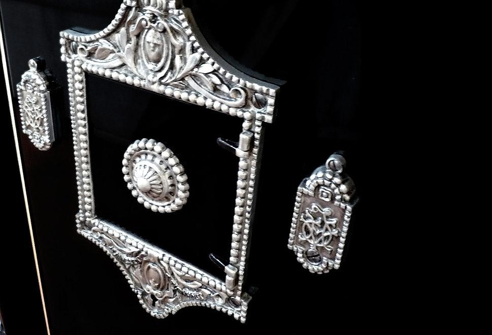 legends 152 Luxurysafes