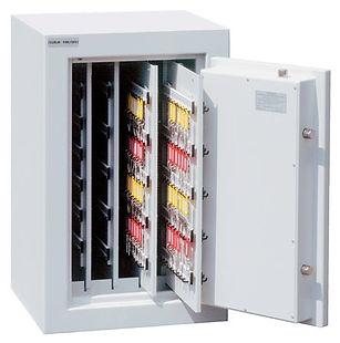 Key safe Tele Techno Safe coffres forts