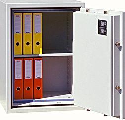 Combi SafeBerne Techno Safe Coffres forts
