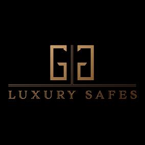 Luxurysafes.ch
