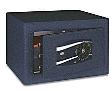 Série 360 Techno Safe coffres forts