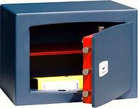 GMK-5 Techno Safe coffres forts