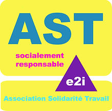 Logo AST 2018.jpg