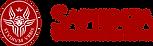 Sapienza_Roma_Logo.png