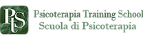 pts-logo-web.png