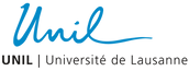 Logo_Université_de_Lausanne.svg.png