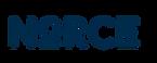 norce-logo_tekst.webp
