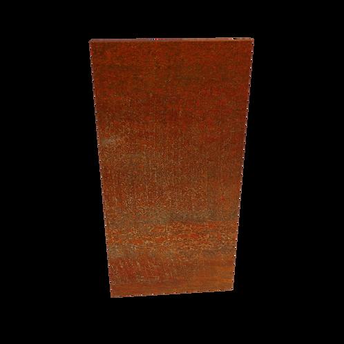Skärmvägg Spalje 90x200cm nr.16