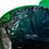 Thumbnail: EXPO šķirošanas tvertnes 1gb- (2,3,4)