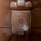 Thumbnail: STANDARD PE360 šķirošanas konteineris