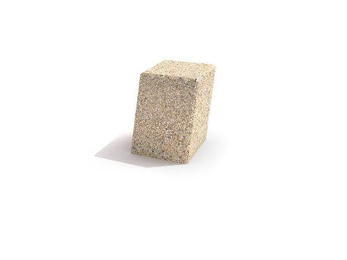 betona stabs 02