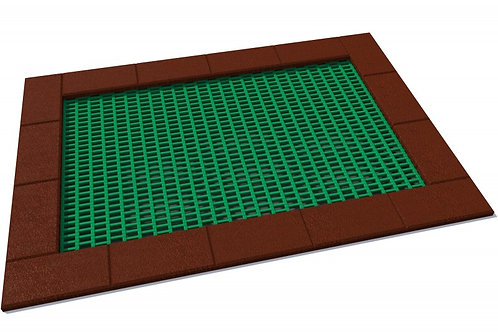 lecamais paklājs Orta 175 x 250