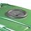 Thumbnail: PE šķirošanas konteineris 120l - 240l