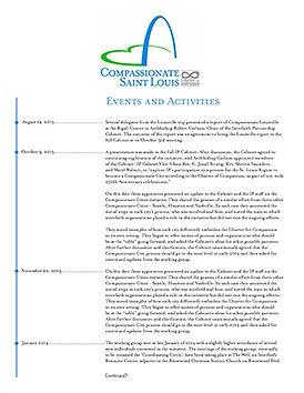CSTL_EventsAndActivities_Icon_101920.jpg