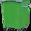 Thumbnail: PD- atkritumu konteineris