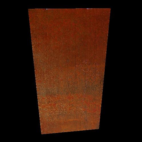 Skärmvägg Spalje 90x200cm nr.22