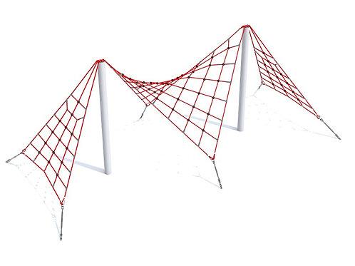 tīkla struktūra MT. RYSY