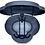 Thumbnail: TRIO šķirošanas tvertne