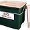 Thumbnail: BIOBOX konteineris