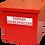 Thumbnail: AT65 Bīstamiem atkritumiem