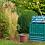Thumbnail: ECO600 komposters