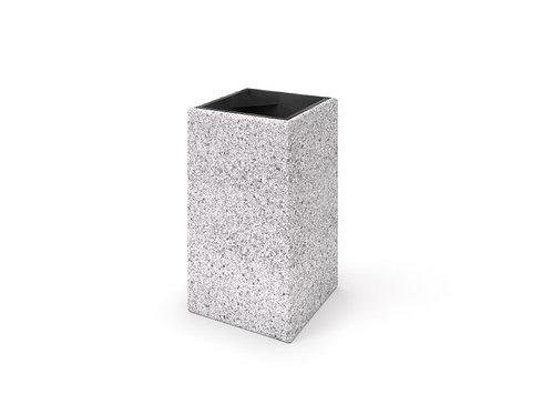 betona atkritumu tvertne 06