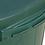 Thumbnail: PE -90 atkritumu tvertne