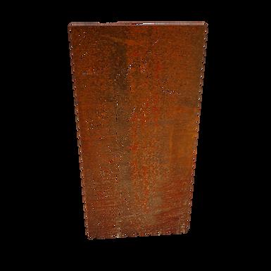 Skärmvägg Spalje 90x200cm nr.17
