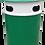 Thumbnail: BOROWIK atkritumu tvertne