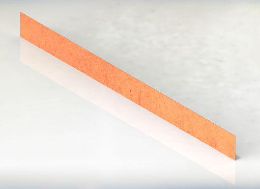 Connect Rabattkant plåt 30x300cm