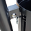 Thumbnail: RETRO atkritumu tvertne