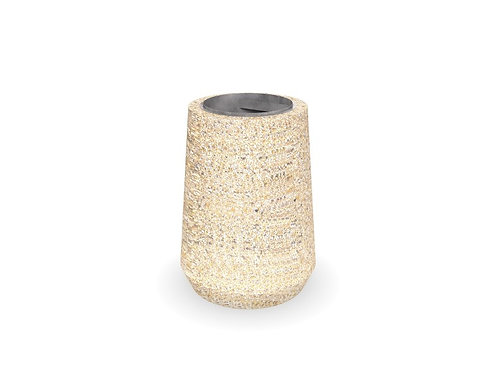 betona atkritumu tvertne 02