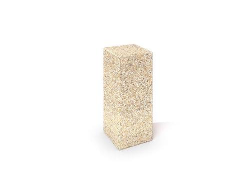 betona stabs 03
