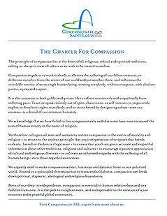 CSTL_TheCharterForCompassion_Icon_101920