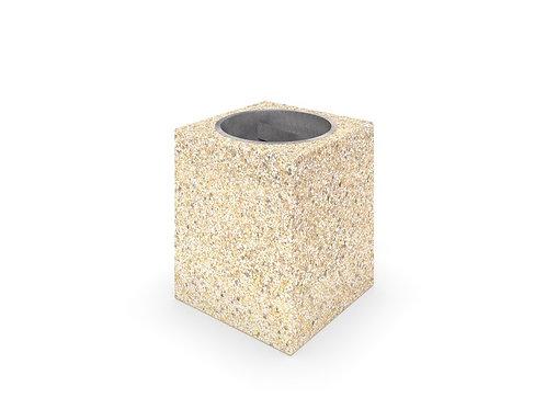 betona atkritumu tvertne  01