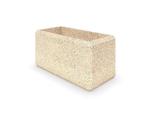 betona stādītājs 14