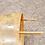 Thumbnail: Odlingsram runda D120cm x 10cm Höjd