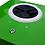 Thumbnail: AT65 konteiners atkritumu šķirošanai
