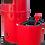 Thumbnail: Tvertne ar mazgātāju degvielas stacijām