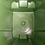 Thumbnail: PE-360L konteineris