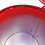 Thumbnail: DINGO Tvertne izkārnījumiem