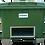 Thumbnail: PE-660 atkritumu tvertne