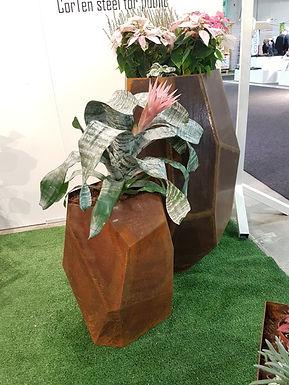 Design Planteringskärl DS 55
