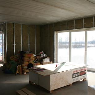 māja, februāris 2011 056 (46).jpg
