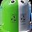 Thumbnail: AT- šķirošanas konteineris - (2,0; 2,5)