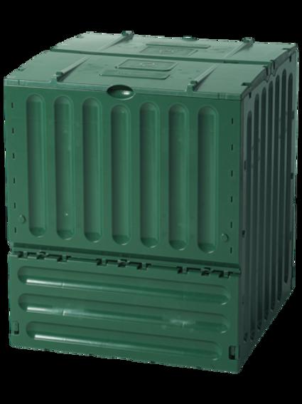ECO600 komposters