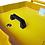 Thumbnail: Atkritumu tvertne (120l; 240l)